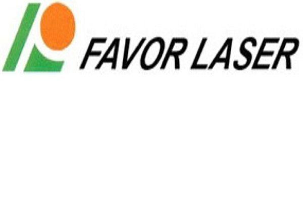 FAVOR LASER