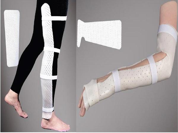 Orthopedics and Rehabilitation